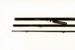 Wędka Jaxon BLACK ARROW Feeder 330cm 40-80g